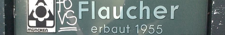 Flaucher München