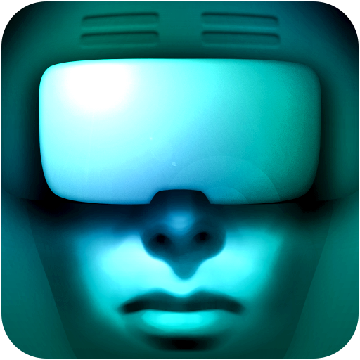 Troopers VR Icon